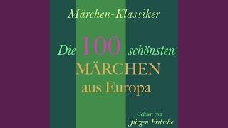 Frau Fortuna und Herr Geld 02.3 & Juan Hexenmeister.1 - Märchen-Klassiker: Die 100 schönsten...