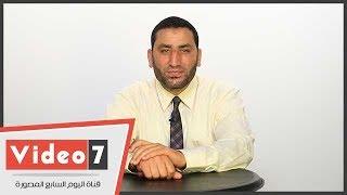 أحمد صبرى :لا يجوز للزوجين التجسس على بعضهما بمواقع التواصل