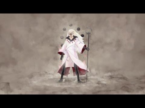Naruto Storm 4 Thejarjarhero vs Suscriptores En Vivo