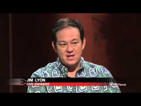INSIGHTS ON PBS HAWAII: Climate Change
