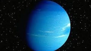 Ten facts about Neptune