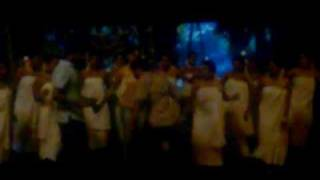 Mayakkam Enna video songs{kathal en kathal} FIRST ON NET