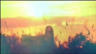 Seabound - Breathe (Hecq Remix)