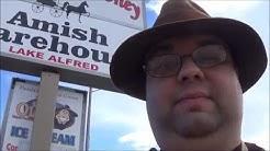 Heavenly Honey Amish Warehouse