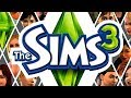 The Sims 3 Trailer