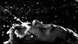 Broken Social Scene - Lover's Spit (Sub Español)