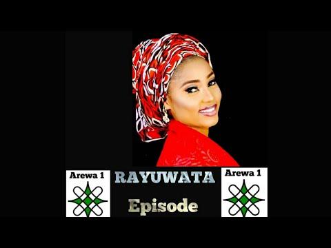 RAYUWATA EPISODE 3   Music Jinni