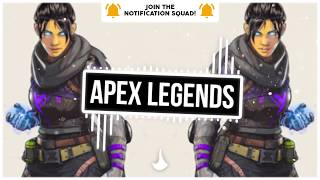 Best songs for Playing APEX Legends #3 | 1H Gaming Music Mix 2019 | Apex Legends Music | NCS 1 HOUR