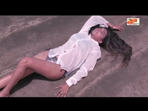 LEAKED VIDEO: Actress Monalisa Video Leaked Online |Spicy Bhojpuri