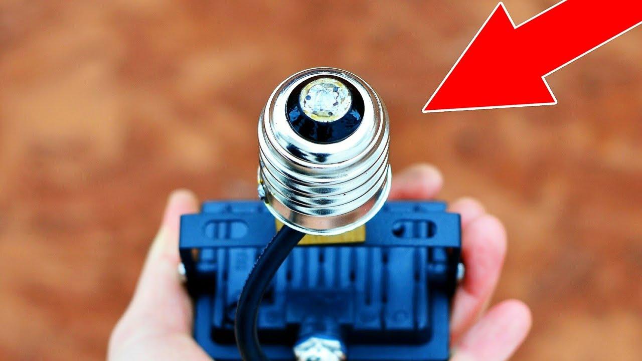 Электрика самоделки своими руками фото 981