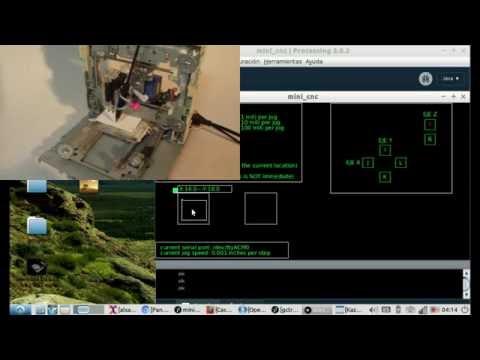 cnc simulator pro software  2014 g code programming simulator