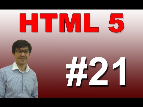 Aula 4840 Html5 Css3 Js   Site Completo Iframe Target Para Pagina Prof Neri E Formatando CSS