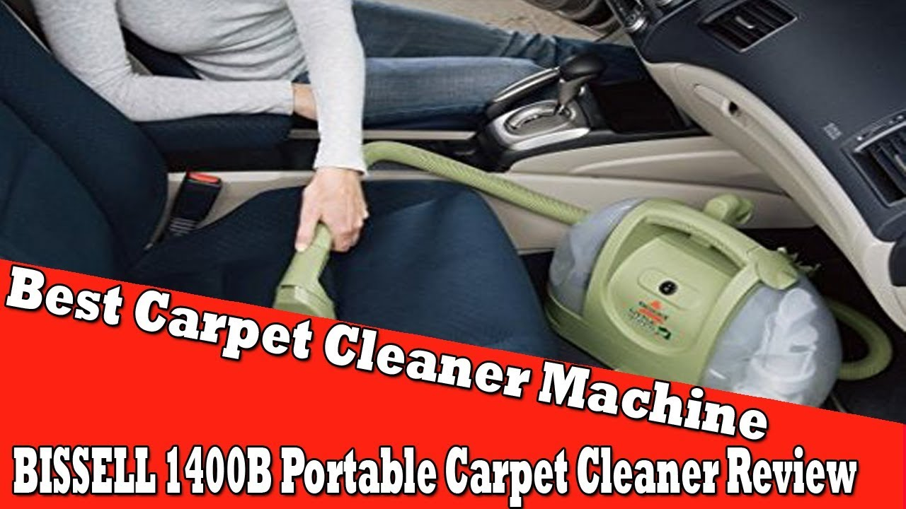 Gumtree Sydney Carpet Cleaning Machine Carpet Vidalondon