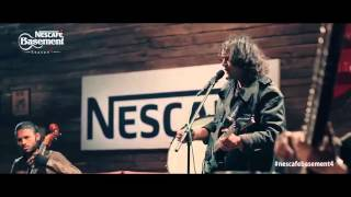 Talaash, NESCAFE Basement Season 4, Episode 6