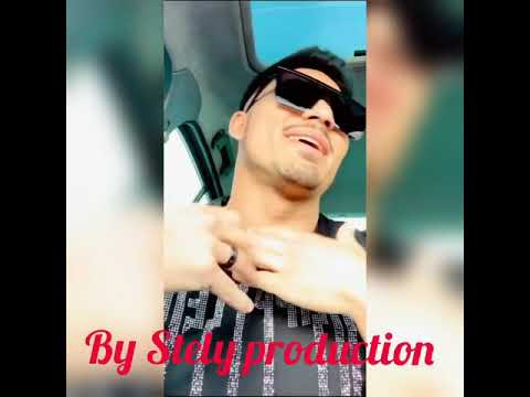 Download Hai sa ne iubim baby ( la rece by Stely production 💜 )