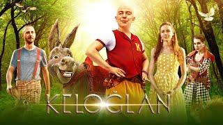 Keloğlan: New Tale - (Azərbaycan Subtitle)