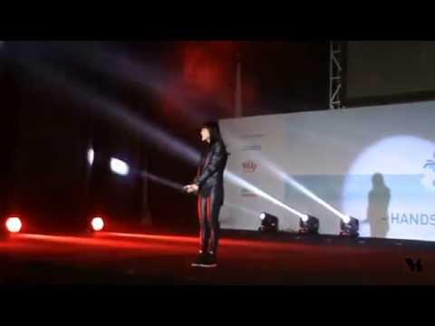 Ayen JKT48 -  Bring Me To Life