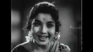 Major Chandrakanth - Oru Naal Yaaro song