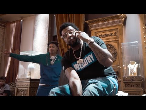 Philthy Rich feat. T.E.C. – Death Dreams (Official Video) | FUNNY Download | Hd video {New}