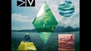 Clean Bandit - Rather Be (Varcoe Remix)