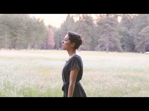 Kina Grannis - Beth (Official Music Video)
