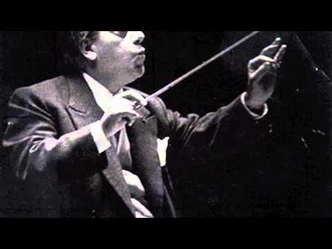 Download Villa-Lobos: Bachianas Brasileiras No. 6, pour flute et basson II. Fantaisie