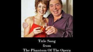 Andrew Lloyd Webber - Genius or Plagiarist?