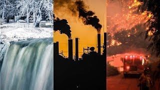 """EPA Intern Confirms That Agency Is Censoring Use Of The Phrase """"Climate Change"""""""
