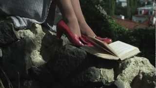 Туфельки | Официальный трейлер | HD