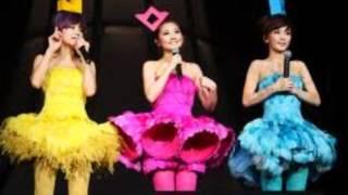 Ting Yuan Wei Ren tan ji da Listen to Yuan Wei Ren Play ...