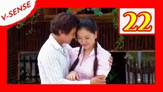 Romantic Movies | Castle of love (22/34) | Drama Movies - Full Length English Subtitles