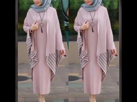 50+ Abaya Designs 2019/Abaya Designs Collection|Dubai Abaya  Collection|Arabic Hijab Burka Fashion