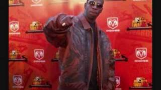 Young Dro - My Girl ft TI Instrumental