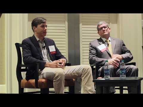 NAIOP 2018 School Challenge Panel Discussion