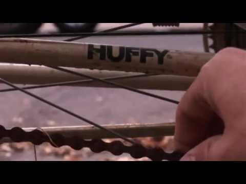The Ethics of Stealing a Bike by Casey Neistat