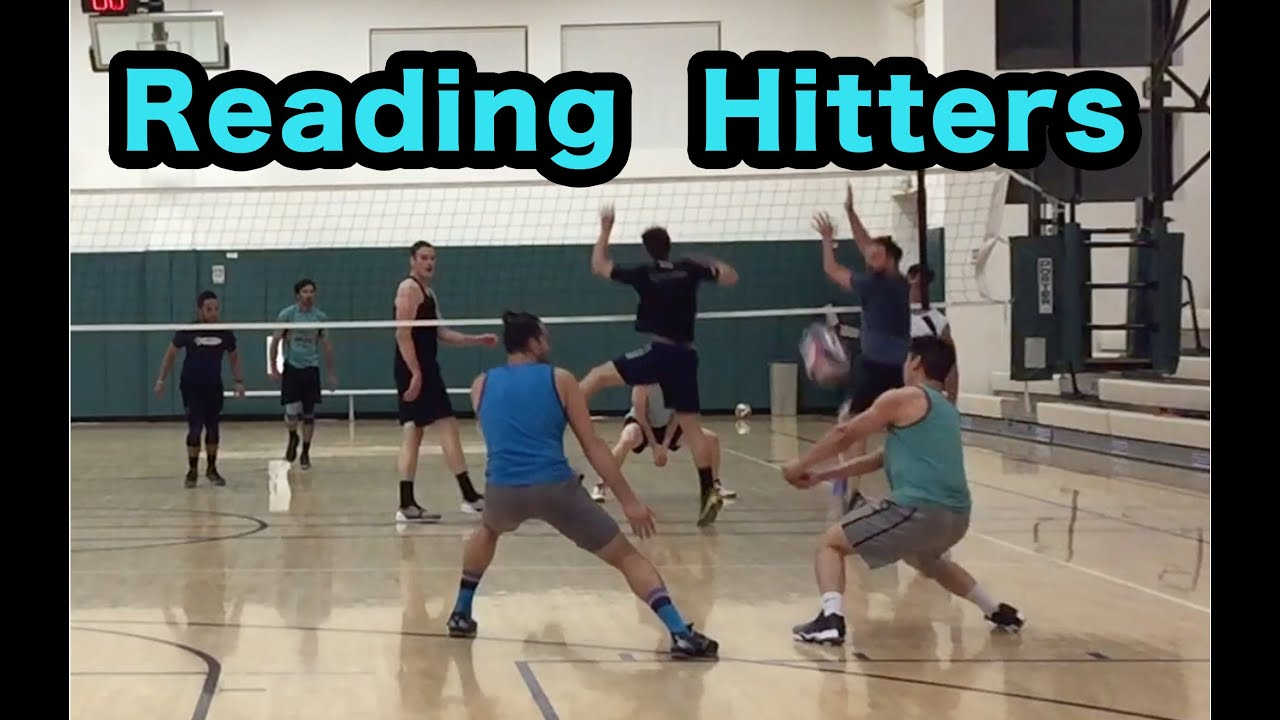 how to pass a volleyball When first learning how to play volleyball, you soon realize it's all starts with a pass if a team can't pass the ball, then the setter can't set an attacker this is why volleyball is often called, the game between the server and the passer.