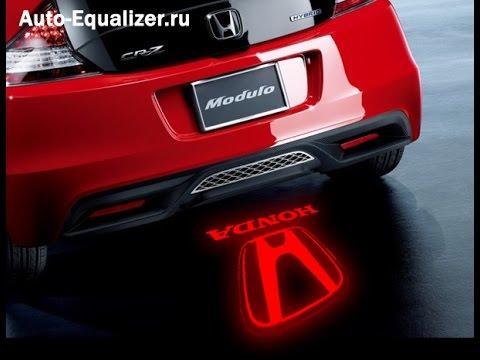 быстрый купить лазерный стоп сигнал на авто казань тиран