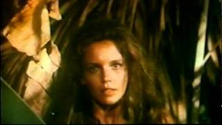 The Savage Is Loose (1974) (HQ Theatrical Trailer)