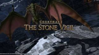 Final Fantasy XIV Let's Play - Episode 14   PrinceBrightstar