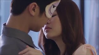 Tayland Klip ► Dur Yavaş (Yeni Dizi) ᴴᴰ