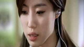 [Dream High] Baek Hee & Hye Mi | I Did It For You