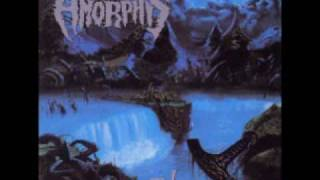 Amorphis - Drowned Maid (Lyrics)