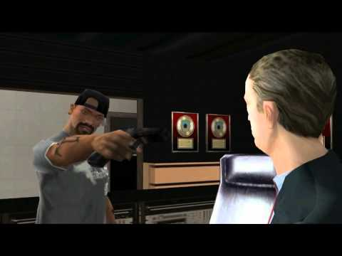 Talking Games: Story of Grand Theft Auto:...
