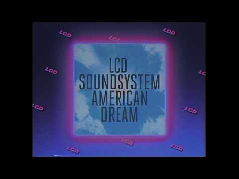 LCD Soundsystem   American Dream   (Official Infomercial)