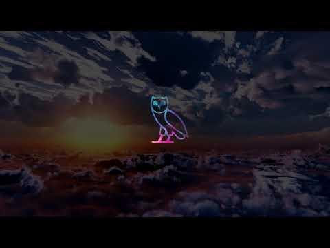 Drake X J Cole Type Beat - Heaven