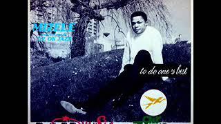 Mayaula-Mayoni, Le T.P. O.K. Jazz - Mizele (1990)