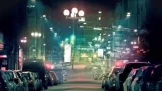 江利チエミ - ひとり泣く夜のワルツ