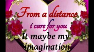 Show Me The Way To Your Heart by scott grimes with lyrics
