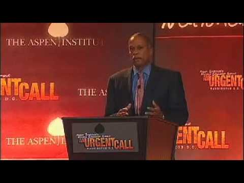 Fox News and NPR Analyst Juan Williams' Opening comments