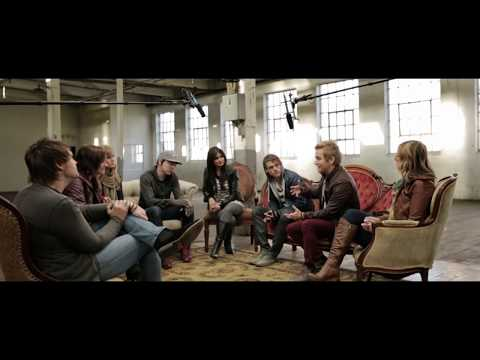 ELEVATION WORSHIP - Give Me Faith: Story